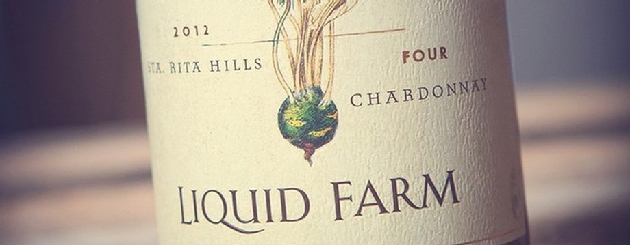 Liquid Farm Lf Wine Club