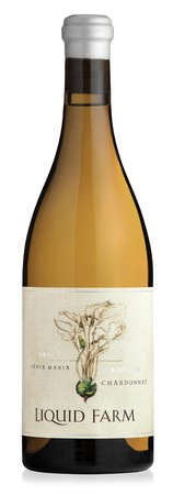 Liquid Farm Lf Wines Current Releases